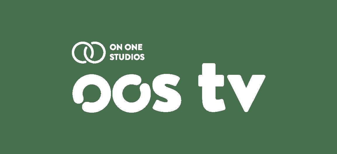 online dance classes, OOS TV